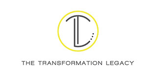 The Transformation Legacy