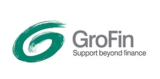 GroFin finance