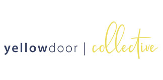 Yellow Door Collective